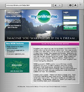 Myonlineme Site