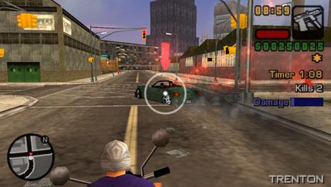 File:ScooterShooter-GTALCS.jpg