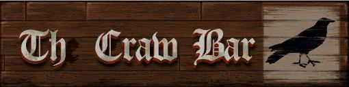 File:TheCrawBar-GTASA-Logo.png