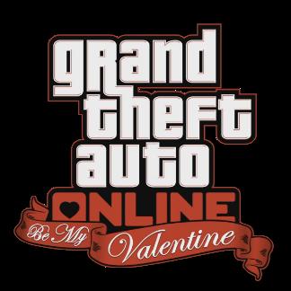 File:BeMyValentine-GTAO-Logo.png