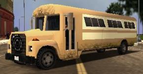 File:Bus-GTALCS-front.jpg
