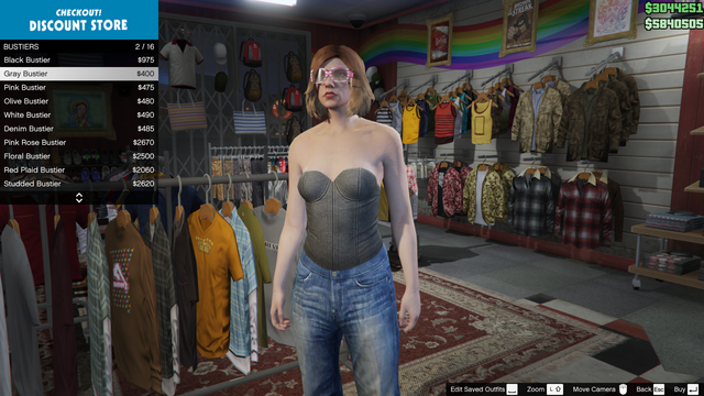 File:FreemodeFemale-Bustiers2-GTAO.png