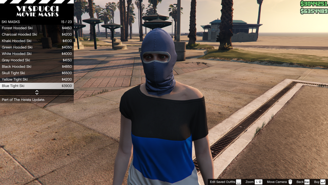 File:FreemodeFemale-SkiMasks14-GTAO.png