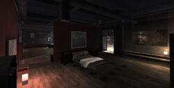 PlayboyX'spenthouse-GTA4-bedroom