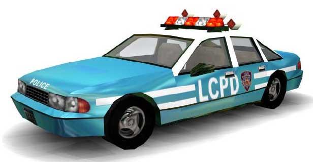 File:PoliceCar-GTAIII-front.jpg
