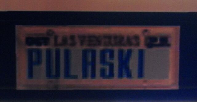 File:Pulaski License Plate.jpg