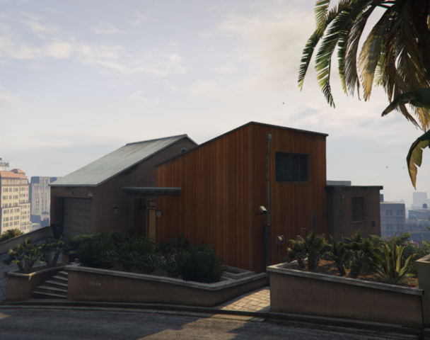 File:2044NorthConkerAvenue-GTAO-Exterior.png