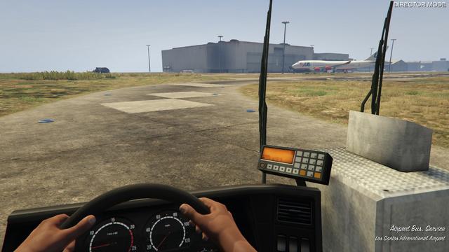 File:AirportBus-GTAV-Dashboard.png