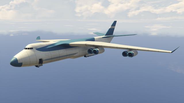 File:CargoPlane-GTAV-FrontQuarter.png
