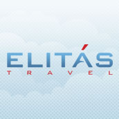 Elitas travel
