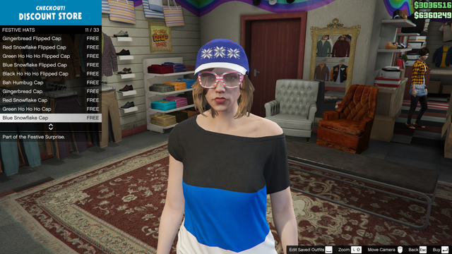 File:FreemodeFemale-FestiveHats11-GTAO.png