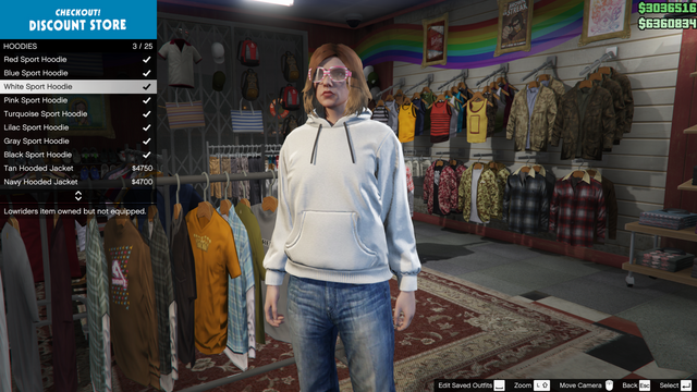File:FreemodeFemale-Hoodies3-GTAO.png