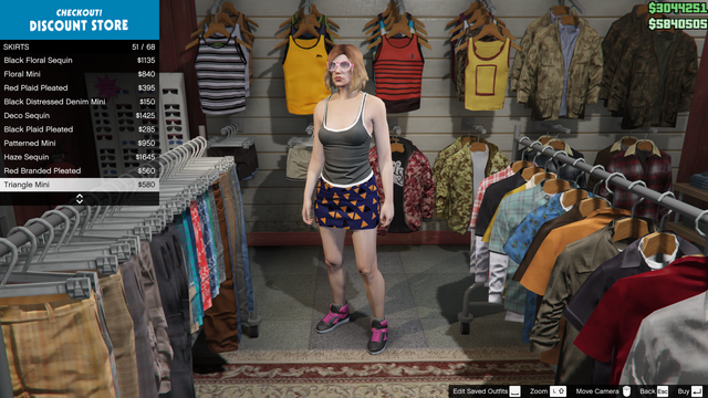 File:FreemodeFemale-Skirts51-GTAO.png