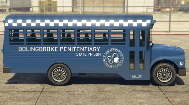 File:PrisonBus-GTAV-Side.jpg