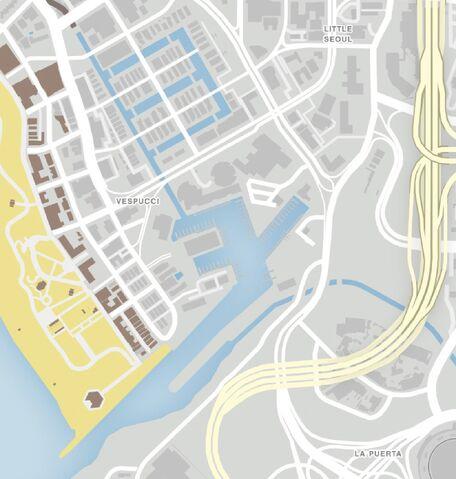 File:PuertoDelSol-GTAV-map.jpg