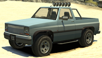 Rancher-GTAIV-front