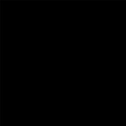 File:SantoCapra-Logo-GTAV.png