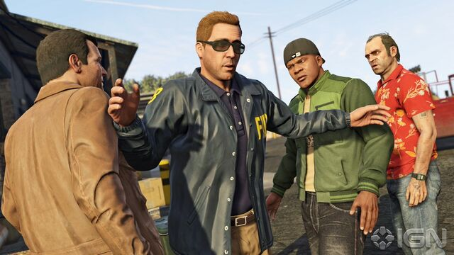 File:ThreesCompany-GTAV-next.jpg