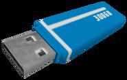 USBstick-GTAIV