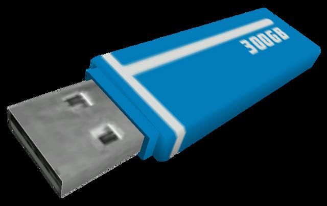 File:USBstick-GTAIV.png