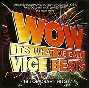 Vice beats