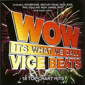 File:Vice beats.jpg