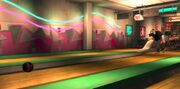 Bowling-GTA4-NPC