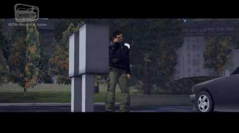 GTA 3 - Walkthrough - Mission 24 - I Scream, You Scream (HD)