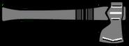 Hatchet-GTAVPC-HUD