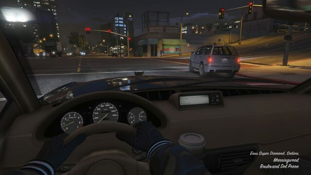 File:SuperDiamond-GTAV-Dashboard.jpg