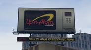 UpnAtomAd-GTAV