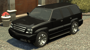 CavalcadeSideSteps-GTAIV-front