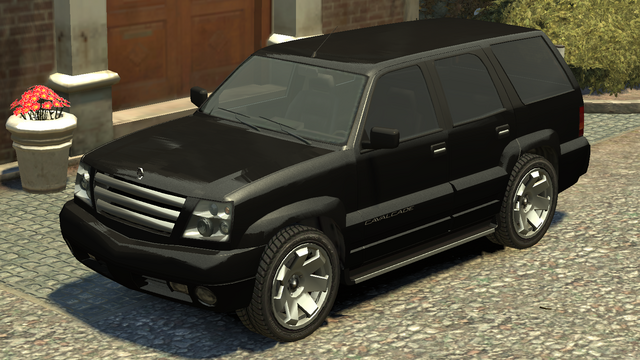 File:CavalcadeSideSteps-GTAIV-front.png