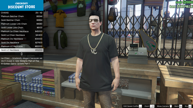 File:FreemodeMale-Chains28-GTAO.png