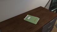 GTAO Heist-PrisonBreak LawyersDocument