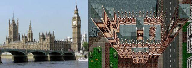 File:LondonComparison.jpg