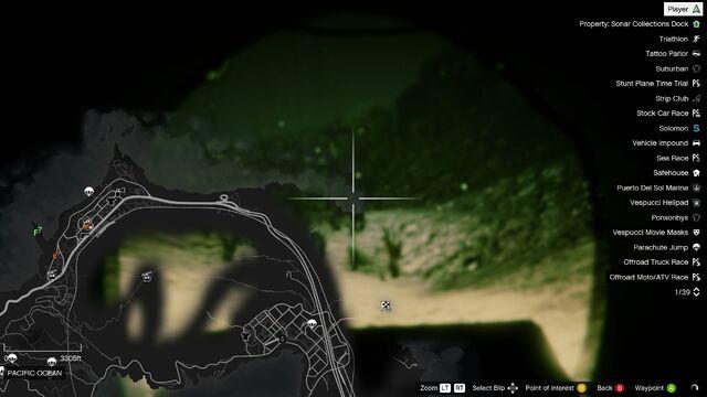 File:NuclearWaste-Location10-GTAV.jpg