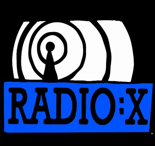 File:RadioX.jpg