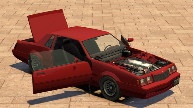 File:Sabre-GTAIV-Open.png