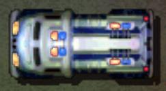 File:SwatVan-GTA2-ingame.jpg