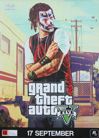 File:Artwork-Wade-GTAV.jpg