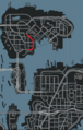 BeaumontAvenue-GTAIV-Map.png