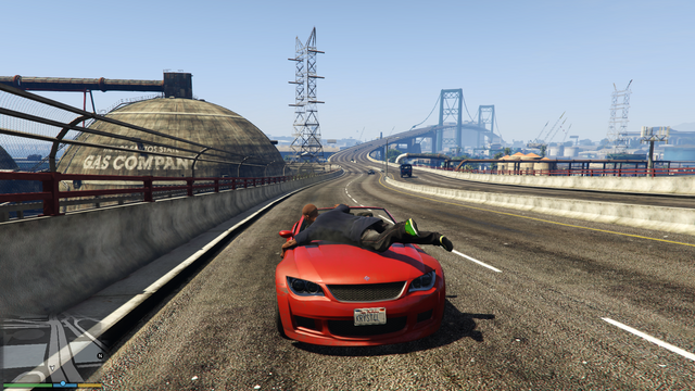 File:FatherSon-GTAV-SS20.png