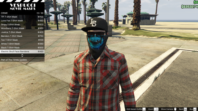 File:FreemodeMale-Crime12-GTAO.png