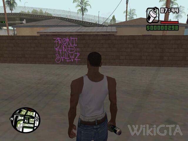 File:Gangtags 001b.jpg