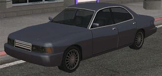 Merit-GTASA-front