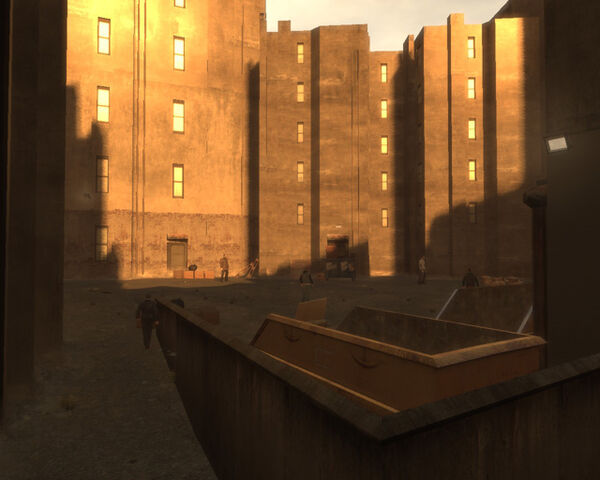 File:MostWanted-GTAIV-23RodneyMcEniryMission.jpg
