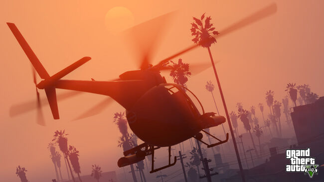 Screenshot7-6-9-13-GTAV