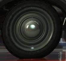 SmoothieSolidColor-GTAO