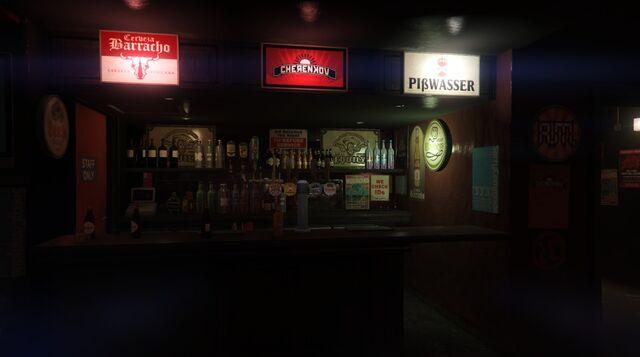 File:Tequilala-GTAV-Topfloor-Bar.jpg